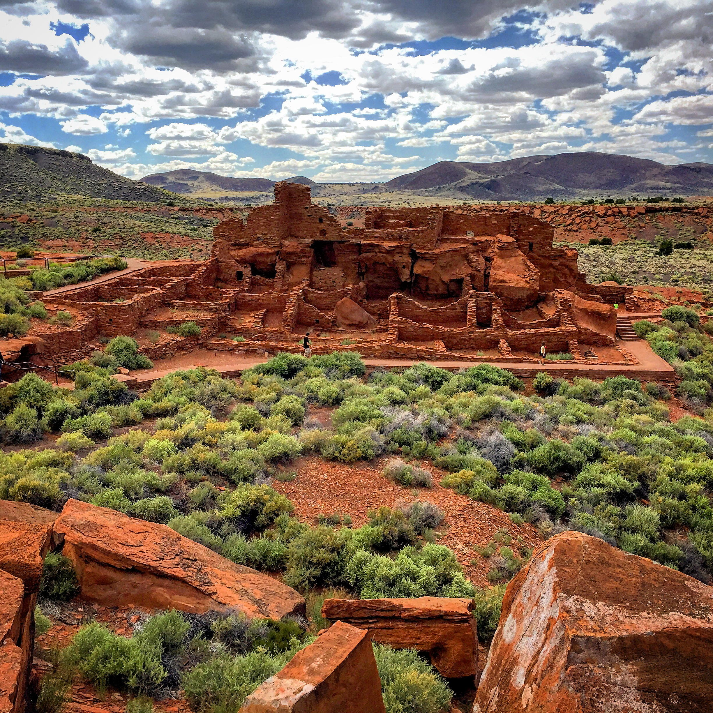 grand canyon sunset helicopter tours from las vegas with Sunset Crater Volcano Wupa I Indian Ruins on Sunset Crater Volcano Wupa i Indian Ruins furthermore GOLDEN GATE PARK moreover Grand Celebration Sunset Tour further Havasupai Falls Grand Canyon in addition Grand Canyon National Park.